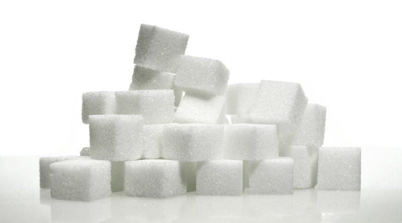 5 jednoduchých rad jak se zbavit závislosti na cukru