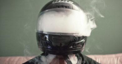 Je škodlivější kouření marihuany nebo pití alkoholu
