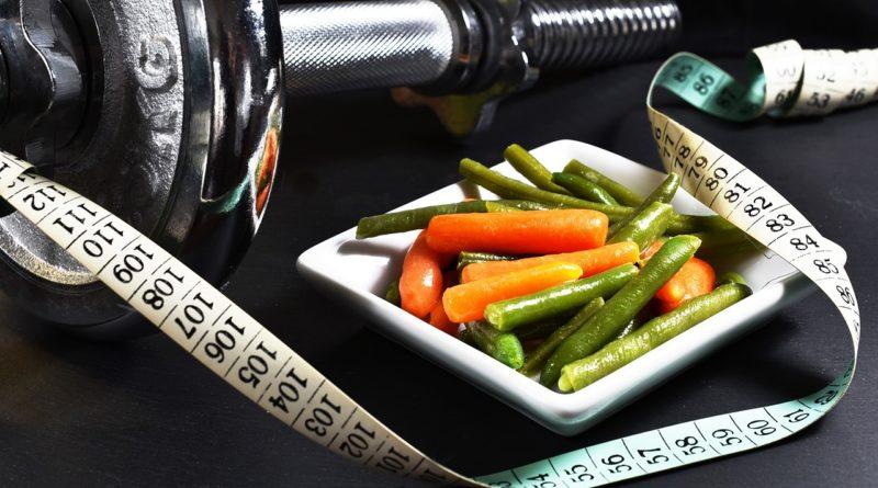 Hubnutí bez drastických diet i nezdravého hladovění