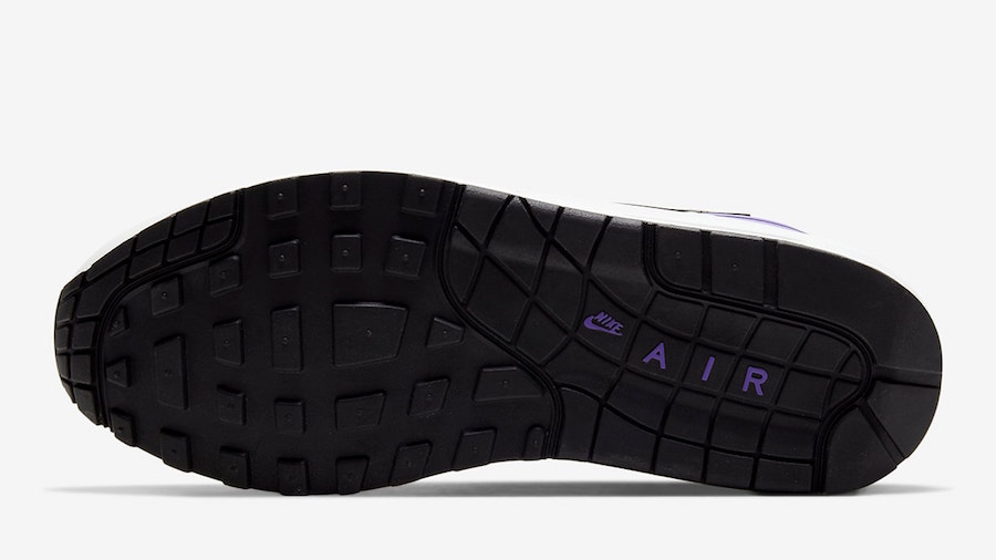 Tenisky Nike Air Max 1 Huarache DNA CH.1 Pack