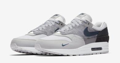Tenisky Nike Air Max 1 City Pack London