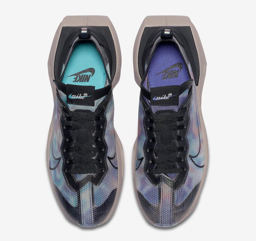 Tenisky Nike Zoom X Vista Grind Night Aqua