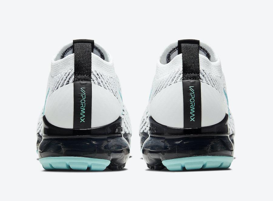 Tenisky Nike Air VaporMax 3.0 CT1274-100