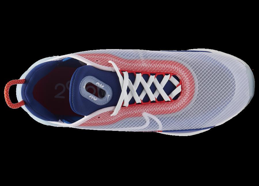 Tenisky Nike Air Max 2090 USA CT1091-101