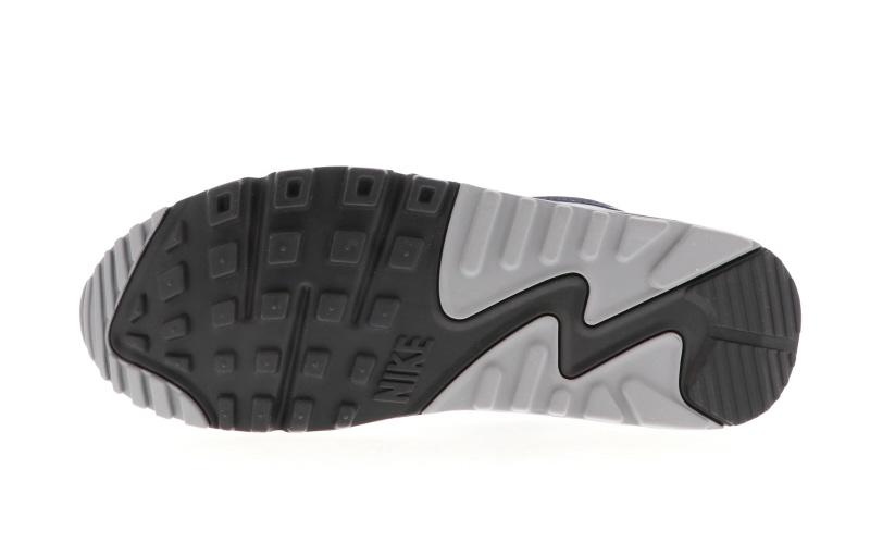 Tenisky Nike Air Max 90 Obsidian CT4352-100