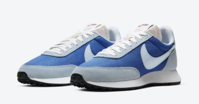 Tenisky Nike Air Tailwind 79 487754-410