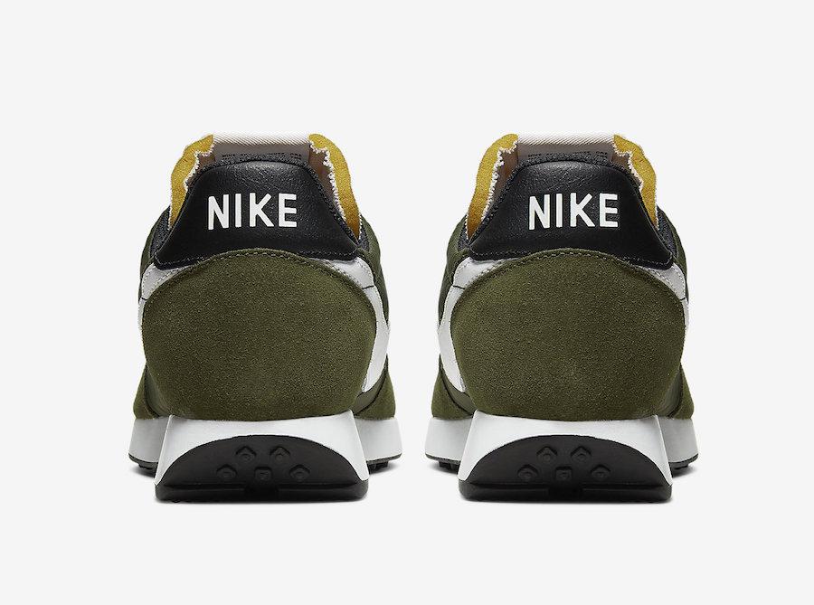Tenisky Nike Air Tailwind 79 487754-302