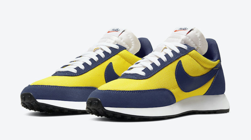 Tenisky Nike Air Tailwind 79 487754-702