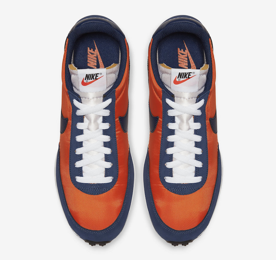 Tenisky Nike Air Tailwind 79 487754-800
