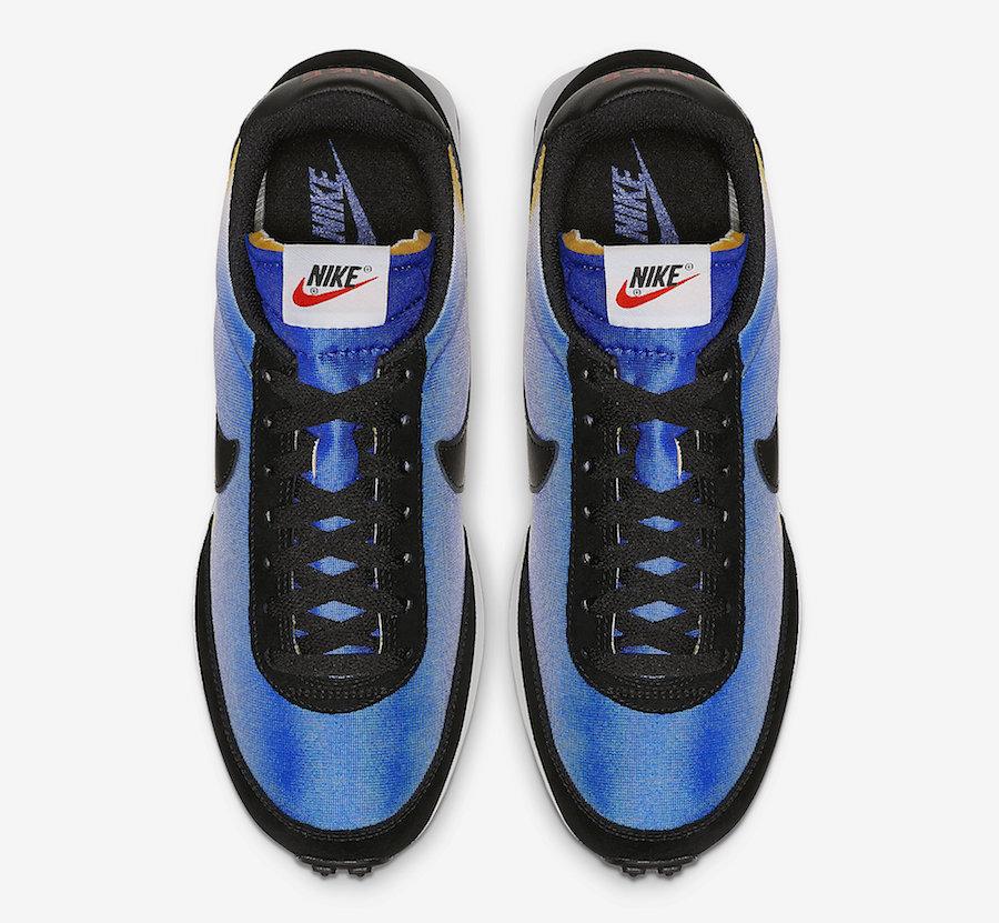 Tenisky Nike Air Tailwind 79 CI1043-001