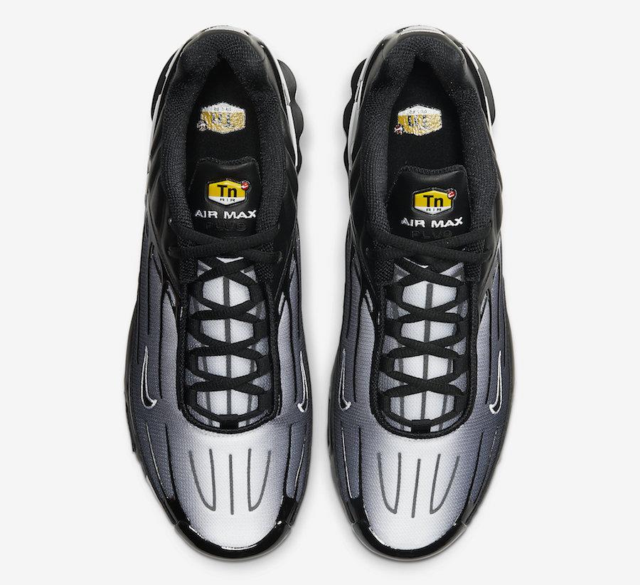 Tenisky Nike Air Max Plus 3 CD7005-003