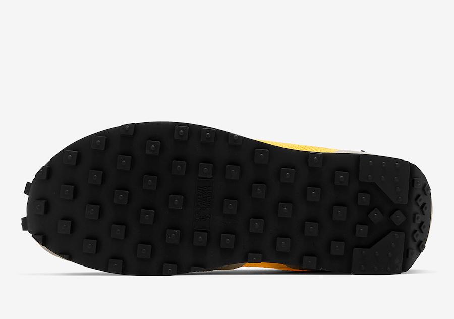 Tenisky Nike Daybreak Type CD0461-007