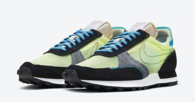 Tenisky Nike Daybreak Type CW7566-700