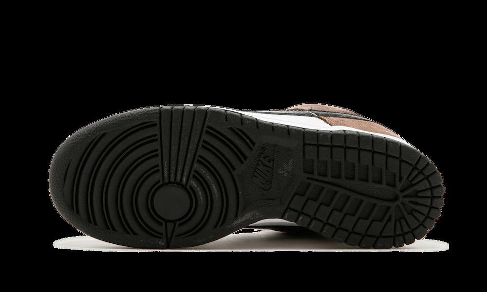 Tenisky Nike SB Dunk Low Trail 304292-102