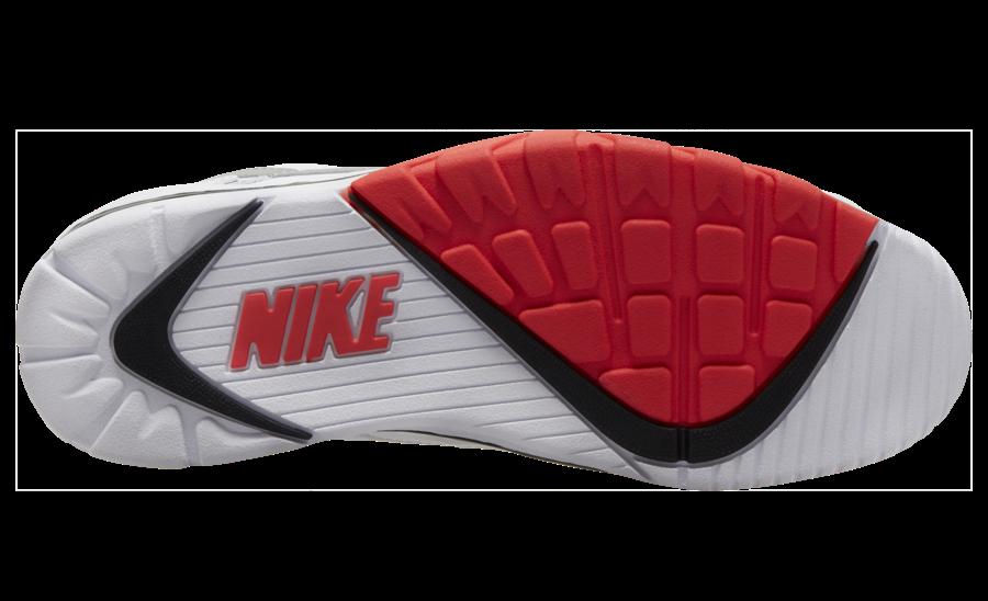 Tenisky Nike Air Cross Trainer 3 Low CN0924-101