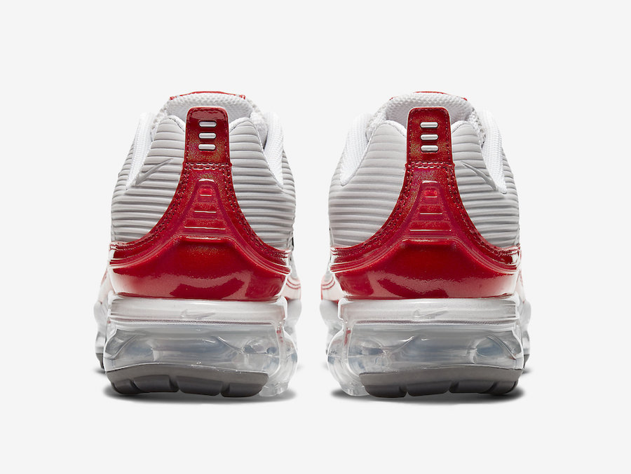 Tenisky Nike Air VaporMax 360 CK2718-002