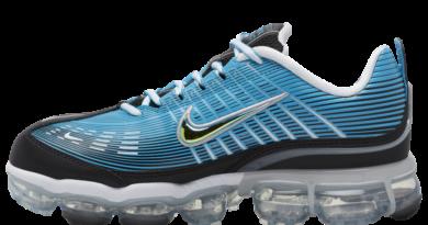 Tenisky Nike Air VaporMax 360 CQ4535-400