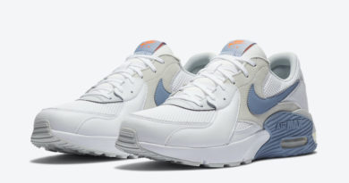 Tenisky Nike Air Max Excee CD4165-103