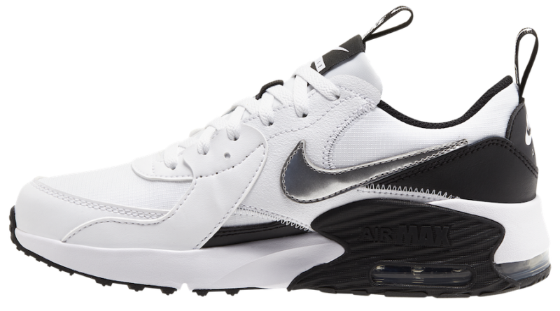 Tenisky Nike Air Max Excee White Black CZ4990-100