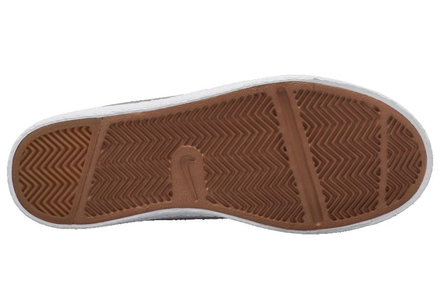 Tenisky Nike Blazer Low Forest Green CZ7576-101