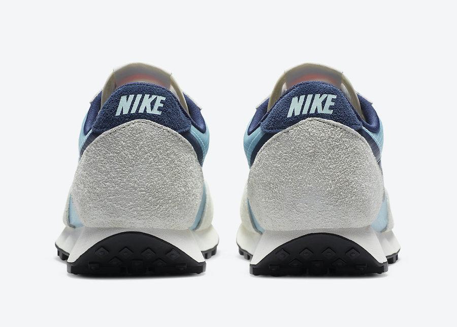 Tenisky Nike Daybreak SP Teal Tint CZ0614-300