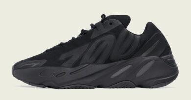 Tenisky adidas Yeezy Boost 700 MNVN FV4440