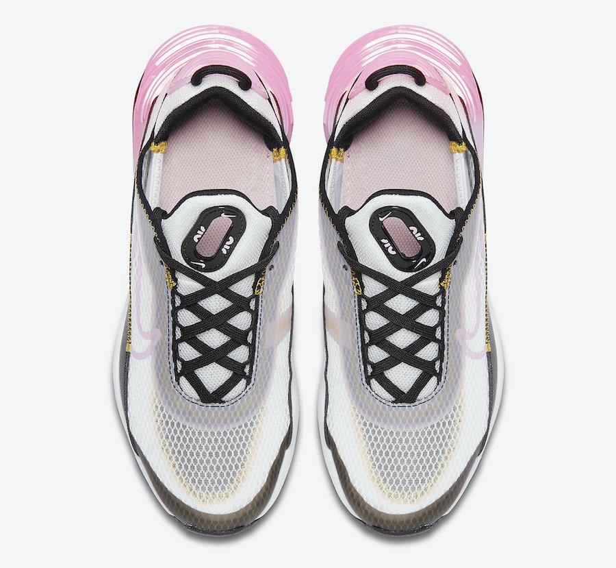 Tenisky Nike Air Max 2090 WMNS CJ4066-104
