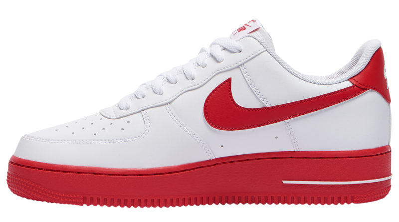 Tenisky Nike Air Force 1 Low CK7663-102