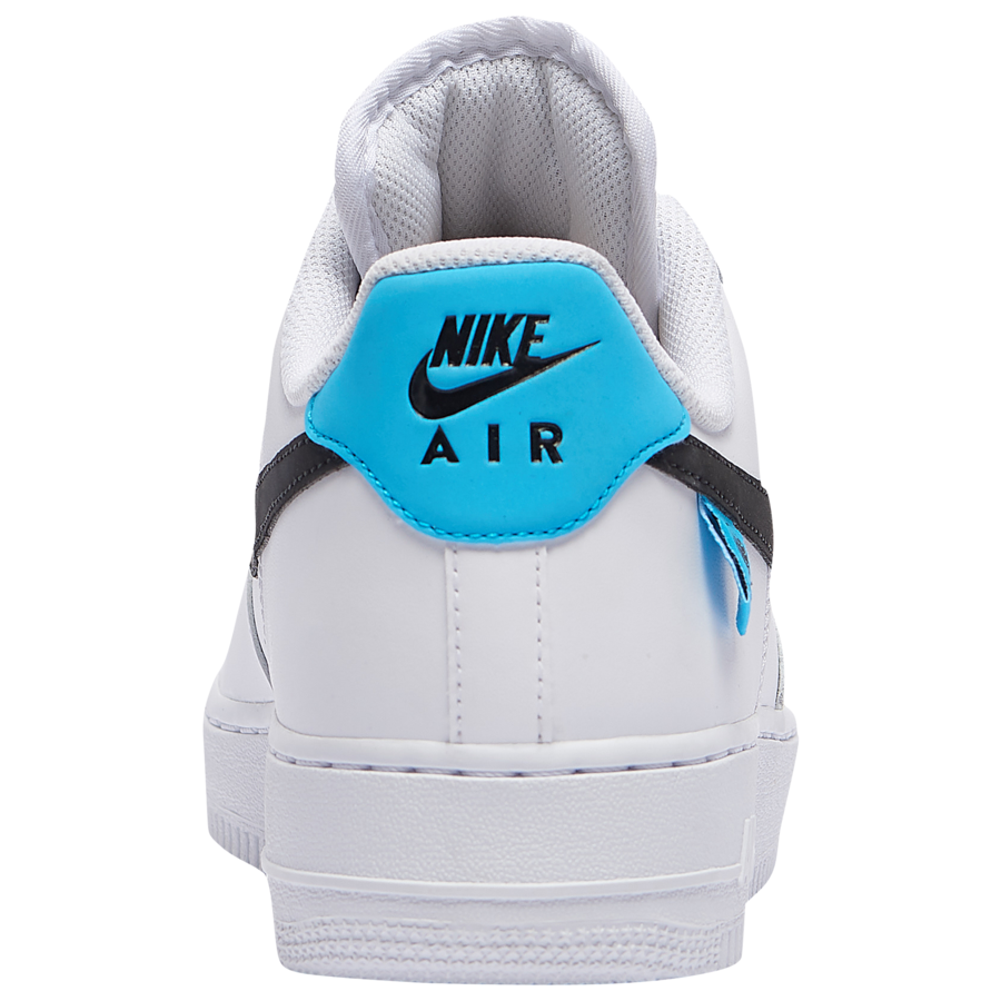 Tenisky Nike Air Force 1 Low Worldwide CK7648-002