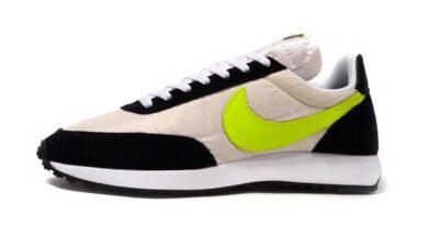 Tenisky Nike Air Tailwind 79 Worldwide Pack CZ5928-100
