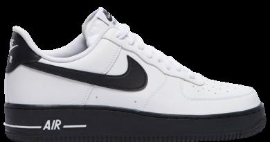 Tenisky Nike Air Force 1 Low CK7663-101