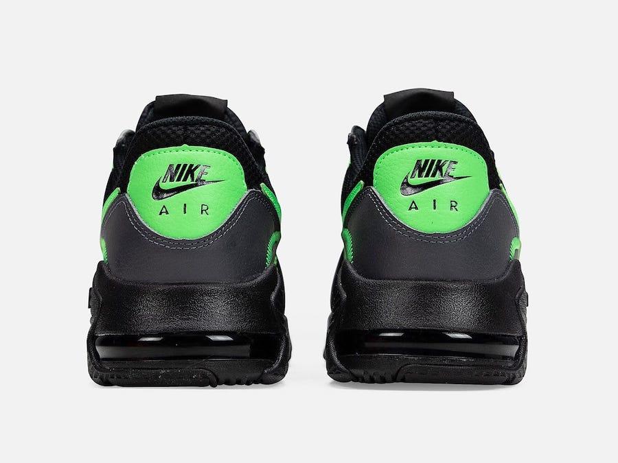 Tenisky Nike Air Max Excee Green Strike CZ9204-001