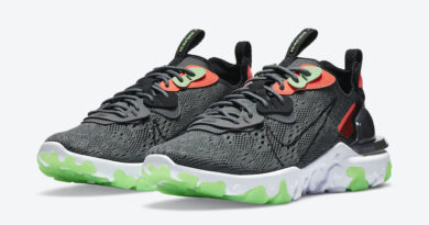 Tenisky Nike React Vision Worldwide CT2927-001