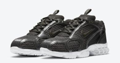Tenisky Nike Air Zoom Spiridon Cage 2 CJ1288-003
