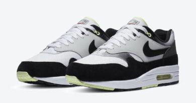 Tenisky Nike Air Max 1 Remix Pack DB1998-100