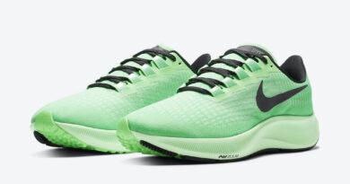 Tenisky Nike Air Zoom Pegasus 37 CZ9074-303