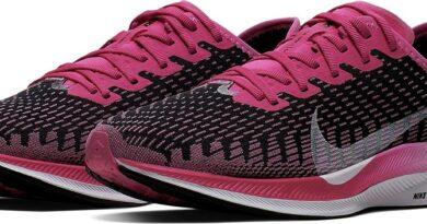 Nejprodávanější dámské běžecké boty Nike Zoom Pegasus