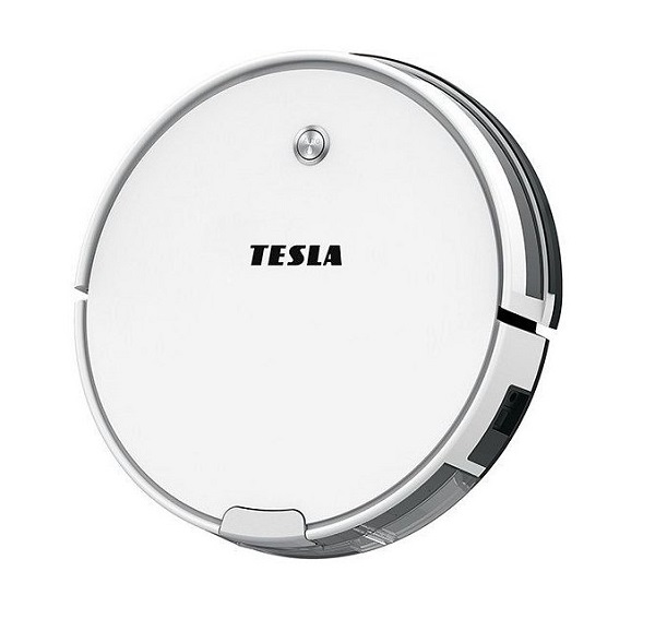 Robotický vysavač Tesla RoboStar T60
