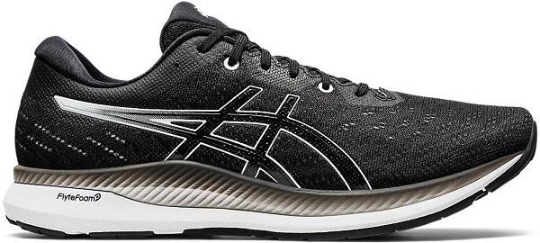 Běžecké pánské boty Asics EvoRide 1011A792-001 černé