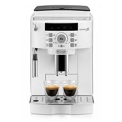 Automatický kávovar DeLonghi ECAM 22.110 W