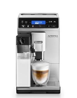 Automatický kávovar DeLonghi ETAM 29.660.SB