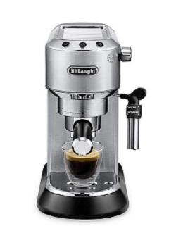 Pákový kávovar DeLonghi EC 685.M