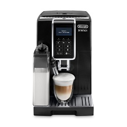 Plnoautomatický kávovar DeLonghi ECAM 350.55.B