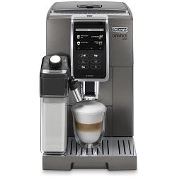 Plnoautomatický kávovar DeLonghi ECAM370.95.T