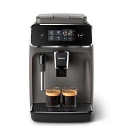 Automatický kávovar Philips Saeco EP 2224 10