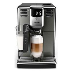 Automatický kávovar Philips Saeco EP 5334 10