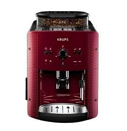 Automatický kávovar espresso Krups EA8107