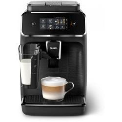Automatický kávovar espresso Philips EP 2230 10