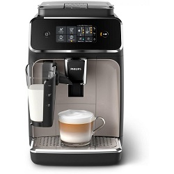 Automatický kávovar espresso Philips EP 2235 40