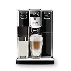 Automatický kávovar espresso Philips EP 5360 10